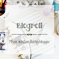 Bloggroll Übersicht