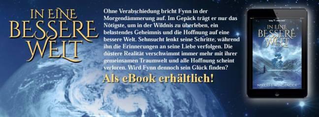 (c) Niklas J. Wingender