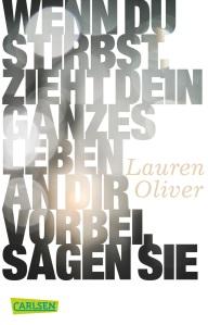 (c) Carlsen