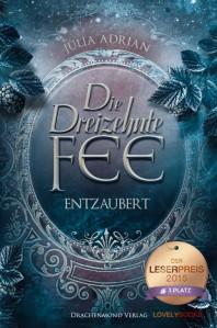 (c) Drachenmond Verlag