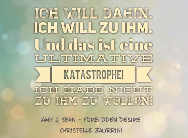 (c) Christelle Zaurrini