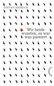 (c) Thienemann-Esselinger
