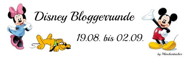 bloggerrunde
