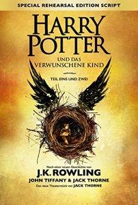 (c) Pottermore