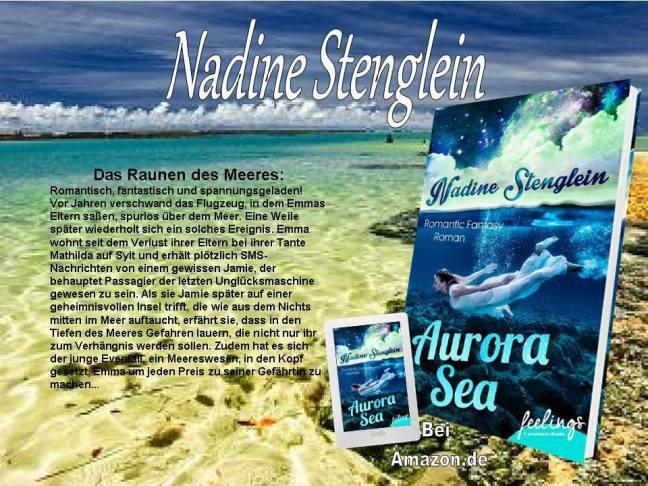 (c) Nadine Stenglein