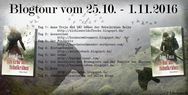 blogtour-orden-der-nebelkra%cc%88hen-anne-troja