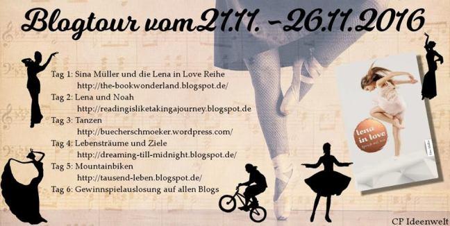 lena-in-love