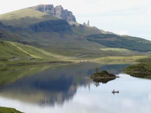 scotland-974104_960_720