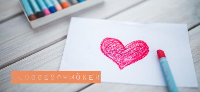 bloggeschmo%cc%88ker-love-interest