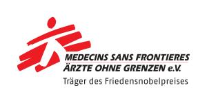 (c) Ärzte ohne Grenzen