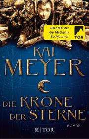 die-krone-der-sterne-kai-meyer
