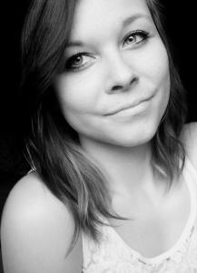 Vivien Summer Quelle: Carlsen