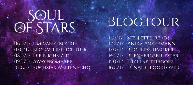 Allgemein Blogtour Banner