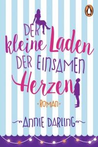 (c) Penguin Verlag