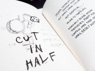 Inside-Book