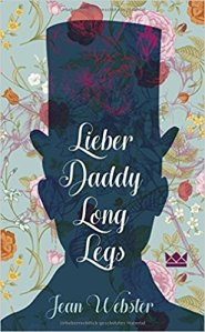 29 Daddy Long Legs