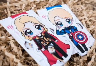 Avas Box_Marvel__1